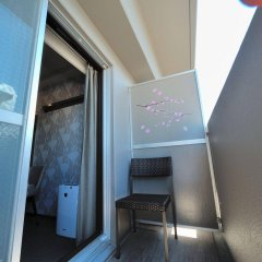 Отель Dormy Inn EXPRESS Meguro Aobadai Hot Spring Япония, Токио - отзывы, цены и фото номеров - забронировать отель Dormy Inn EXPRESS Meguro Aobadai Hot Spring онлайн спа