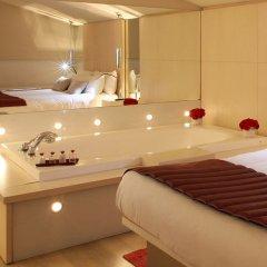 Hotel Cram спа фото 2