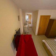 Historial Hotel комната для гостей фото 4