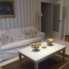 Отель El Hogar Del Prado Мадрид комната для гостей фото 5