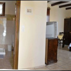 Sun of Mykonos Studios in Ornos, Greece from 132$, photos, reviews - zenhotels.com guestroom photo 2
