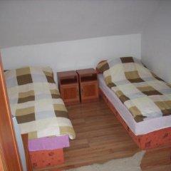 Отель Fanni Vendégház Венгрия, Силвашварад - отзывы, цены и фото номеров - забронировать отель Fanni Vendégház онлайн комната для гостей фото 3