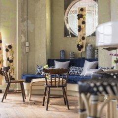 Azure Hostel Bangkok Бангкок помещение для мероприятий