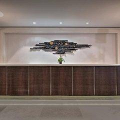 Augustine, a Luxury Collection Hotel, Prague интерьер отеля фото 2