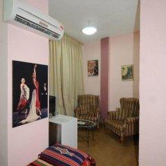 Отель ELGEE Иордания, Вади-Муса - отзывы, цены и фото номеров - забронировать отель ELGEE онлайн детские мероприятия фото 2