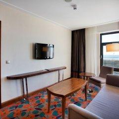 Rescate Hotel Van Турция, Ван - отзывы, цены и фото номеров - забронировать отель Rescate Hotel Van онлайн фото 6