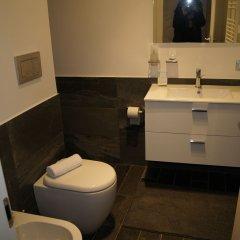 Отель Arch Rome Suites ванная фото 2
