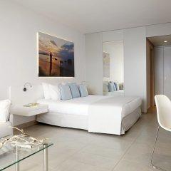Отель Lindos Mare Resort Греция, Родос - отзывы, цены и фото номеров - забронировать отель Lindos Mare Resort онлайн фото 9