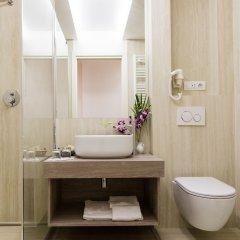 Отель Villa Cavalletti Camere Италия, Гроттаферрата - отзывы, цены и фото номеров - забронировать отель Villa Cavalletti Camere онлайн фото 8