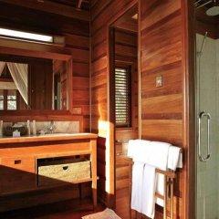 Отель Amara Ocean Resort ванная