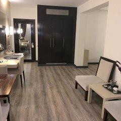 MY Hotel Турция, Измир - отзывы, цены и фото номеров - забронировать отель MY Hotel онлайн фото 7