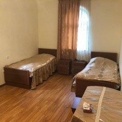 Отель Sanasar Hotel Армения, Татев - отзывы, цены и фото номеров - забронировать отель Sanasar Hotel онлайн детские мероприятия фото 2