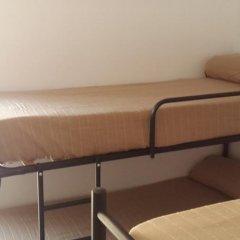 Отель Hostelscat фото 7