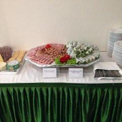 Отель Ocean Вьетнам, Ханой - отзывы, цены и фото номеров - забронировать отель Ocean онлайн помещение для мероприятий фото 2