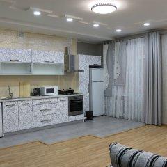 Отель Golden Dragon ApartHotel Кыргызстан, Бишкек - 1 отзыв об отеле, цены и фото номеров - забронировать отель Golden Dragon ApartHotel онлайн в номере фото 2