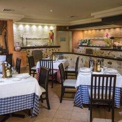 Отель Now Emerald Cancun (ex.Grand Oasis Sens) Мексика, Канкун - отзывы, цены и фото номеров - забронировать отель Now Emerald Cancun (ex.Grand Oasis Sens) онлайн питание фото 2