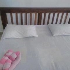 Отель Suresh Home stay Номер категории Эконом с различными типами кроватей фото 16