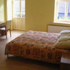 Отель In Astra Литва, Вильнюс - отзывы, цены и фото номеров - забронировать отель In Astra онлайн фото 6