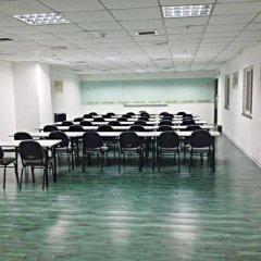 Отель Home Inn (Chongqing Exhibition Center)