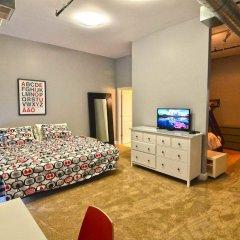 Отель 1123 Northwest Apartment #1052 - 3 Br Apts США, Вашингтон - отзывы, цены и фото номеров - забронировать отель 1123 Northwest Apartment #1052 - 3 Br Apts онлайн комната для гостей фото 5