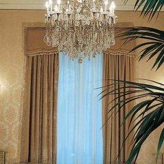 Hotel Giulio Cesare спа фото 2