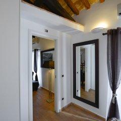 Отель Ibernesi 1 Apartment Италия, Рим - отзывы, цены и фото номеров - забронировать отель Ibernesi 1 Apartment онлайн фото 3