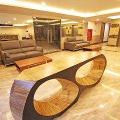 Отель Laguna Bay 2 By Pattaya Sunny Rental Паттайя сауна