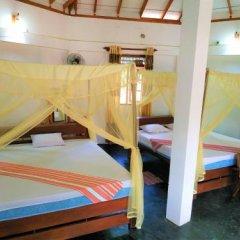 Отель Lavish Eco Jungle детские мероприятия фото 2
