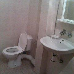 Hotel Pette Oreha Боженци ванная