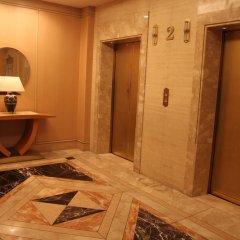 Daiichi Hotel Tokyo Seafort удобства в номере фото 2