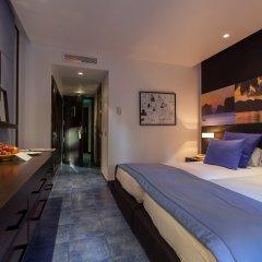 Отель Sentido Phenicia гостиничный бар