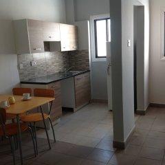 Alecos Hotel Apartments в номере фото 2