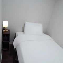Отель Mayone Hotel Южная Корея, Сеул - отзывы, цены и фото номеров - забронировать отель Mayone Hotel онлайн