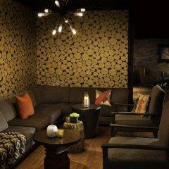 Отель Iberostar 70 Park Avenue развлечения