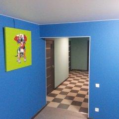 Hostel Putnik Ярославль интерьер отеля фото 2