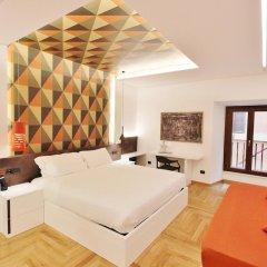 Отель Albergo Abruzzi Италия, Рим - отзывы, цены и фото номеров - забронировать отель Albergo Abruzzi онлайн фото 25