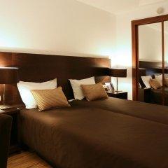 Отель Rafaelhoteles Atocha комната для гостей фото 5