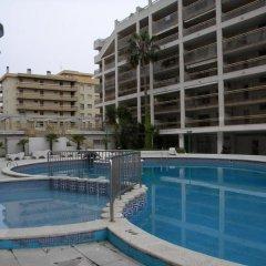 Отель Varadero Arysal Испания, Салоу - отзывы, цены и фото номеров - забронировать отель Varadero Arysal онлайн фото 6
