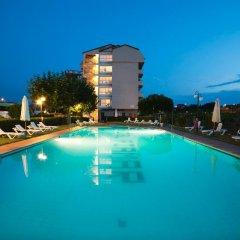 Hotel Ría Mar бассейн фото 3