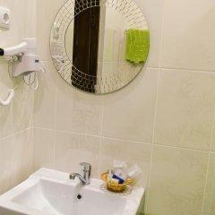Гостевой Дом 33 Иваново ванная
