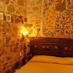 Отель Torre Del Cielo Монтоне комната для гостей фото 2