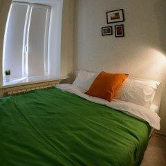 Апарт-Отель Ruzoff комната для гостей