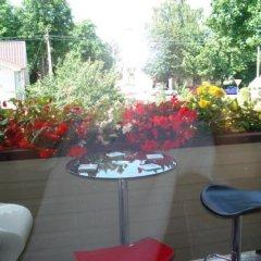 Отель Guest House Linas Литва, Алитус - отзывы, цены и фото номеров - забронировать отель Guest House Linas онлайн балкон