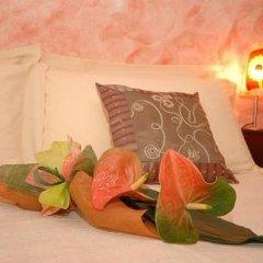 Primavera Hotel в номере