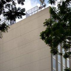 Отель V Bencoolen Сингапур фото 9