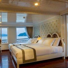 Отель Signature Royal Cruise комната для гостей фото 4