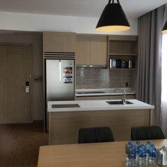The Luxe Hotel Da Lat Далат в номере фото 2