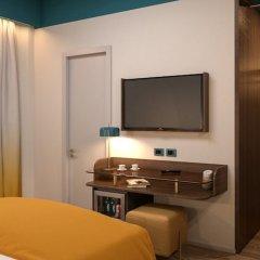 Отель Regina Elena 57 & Oro Bianco Spa Италия, Римини - 2 отзыва об отеле, цены и фото номеров - забронировать отель Regina Elena 57 & Oro Bianco Spa онлайн фото 2