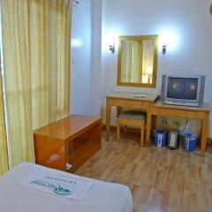 Отель Ridgewood Hotel Филиппины, Багуйо - отзывы, цены и фото номеров - забронировать отель Ridgewood Hotel онлайн удобства в номере