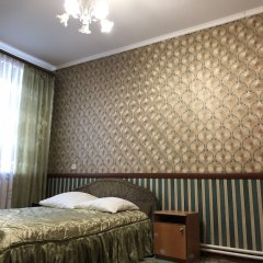 Гостиница Baltika фото 9